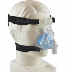 Nasal Mask, for Hospital