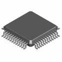 PIC18F67K22-I-PT Microcontrollers