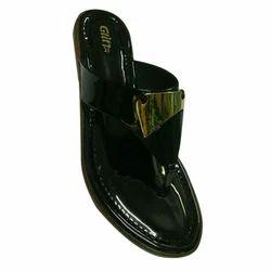 4c623f2a0ef1 Flat Slipper in Coimbatore