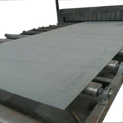 ASTM A387 Gr 12 Steel Plate