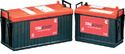 AX1013485 Cummins TruStart Industrial Battery