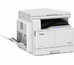 Canon Image Runner Printer