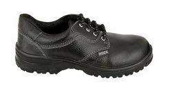 Vaultex 11 IndCare Rock PU Safety Shoes