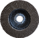 80 Grit Flap Disc