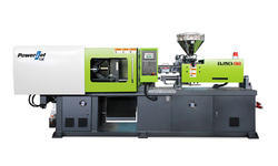 S6 Servo Series Injection Molding Machine