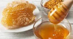 Apis Natural Honey, 100gm, 2Kg