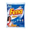 Fena Ultra Detergent Powder