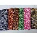 Kurti Gown Fabric