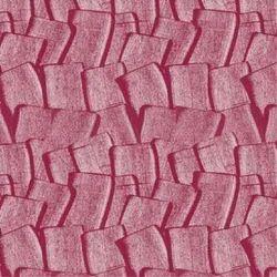 Spatula Art Texture Painting