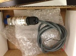 Dwyer 628-95-GH-P1-E1-S1 Pressure Transmitter 0-600 Bar