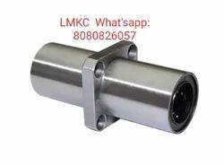 LMKC25 Linear Bearing