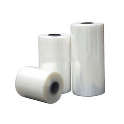Sealing Film Roll