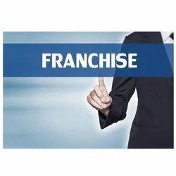 Pharma Franchise in Tirupathi