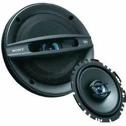 Chhikara 5.0 Car Speaker, Size: 10 Inch, 500 W