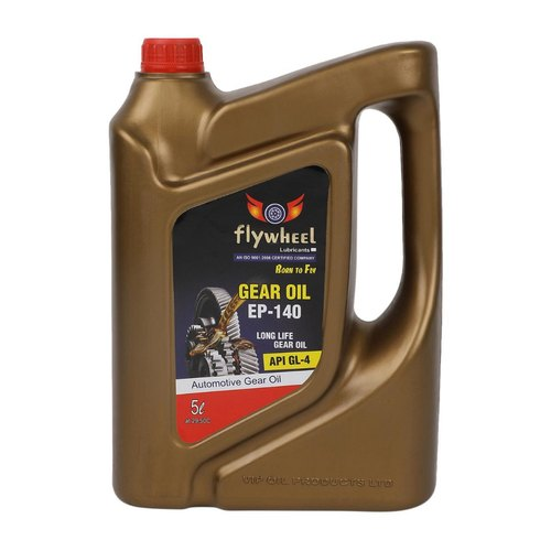 Vip Oil Products Ltd  - Manufacturer of Customise Engine Oil