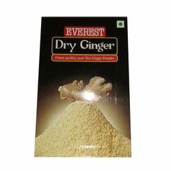 Everest Dry Ginger Powder