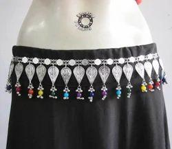 Belt Handmade Women Fashion Dress Accessory one size