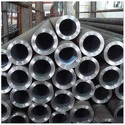 Mild Steel Hydraulic Square Black Pipe
