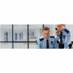 Ex-Servicemen Security Guards Facility