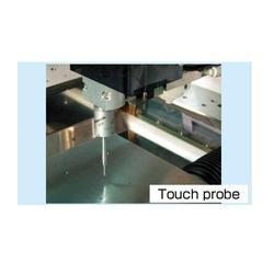 3D Touch Probe at Best Price in India