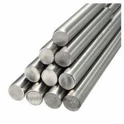 Steel Bar - Bright Steel Flat Bars Exporter from Mumbai
