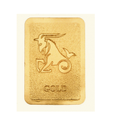 Golden Anti Radiation Chip