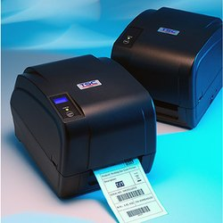 TA210 TSC Barcode Label Printer