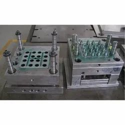 Injection Molding Tools - Injection Moulding Tools Latest