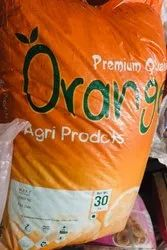 Orange Green Badi Saunf, Packaging Type: PP Bag, Packaging Size: 30 kgs bag