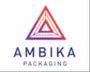 Ambika Packaging