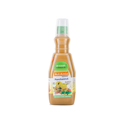 Nutramla Amla Juice, Pack Size: 500ml