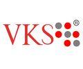 VKS PLASTIC COMPOUND Private Limited