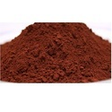 Powder Dc Red Iron Oxide, Packaging Type: Plastic Bag, Grade Standard: Technical Grade