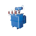 Industry Electric Transformer