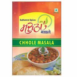 0744cd4730 Chana Masala in Nagpur, चना मसाला, नागपुर, Maharashtra ...
