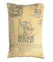Maha Gold Cement, Packing Size: 50 Kg, Packaging Type: Pp Sack Bag