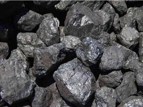 USA Coal High GCV 6900 NAR
