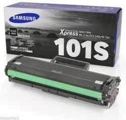 Samsung 101 Toner Cartridge