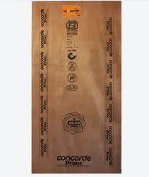 Concorde Prime Block Board