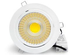 50 W LED COB Lights