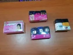 Ladies Inner Wear Box