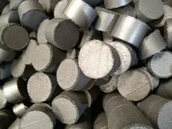 SS & Alloy Steel chrome Moly Turning Briquettes sc