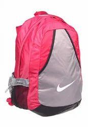 Girls Backpack Bag