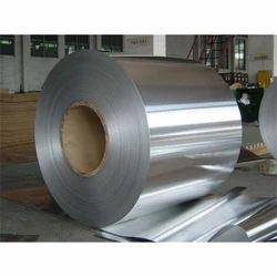 Aluminum Coil Roll