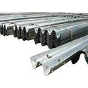Section Guard Rails