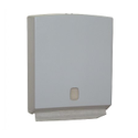 PTD2N Big Paper Towel Dispenser