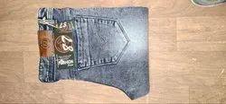 Men Designer Denim Jeans