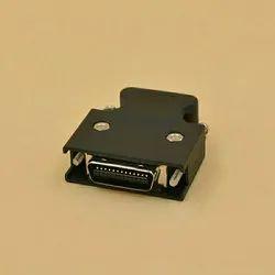 SM Connector SM-26 Pin SCIS CN26P for Mitsubishi & Panasonic