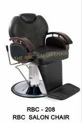 Fancy Salon Chair RBC-208