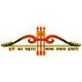 Khatushyam Creations